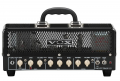 VOX NT15H-G2 NIGHT TRAIN 15 G2 HEAD
